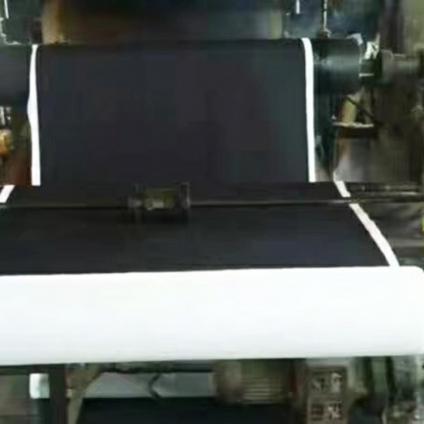 三元乙丙橡膠防水卷材 國標(FF)非外露 1.5mm 毛氈
